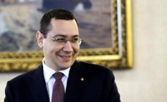 Victor Ponta's reply to the criticism made by Klaus Iohannis after the visit in the Arab countries