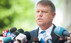 Another day declared a national holiday. See the law Iohannis enacted