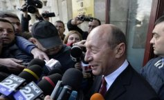 Another blow against Băsescu. The prosecution reopens the Mihăileanu case file