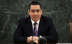 Ponta: In the three years of social democratic government 231,000 new jobs have been created