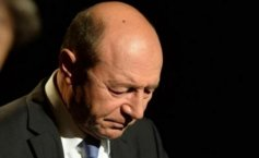 Traian Băsescu posted a message for Victor Ponta on Facebook