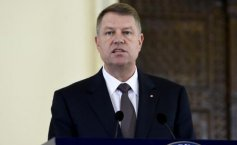 Klaus Iohannis: Attracting foreign investments is a major priority for Romania