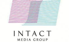 Financial evolutions for the companies in the TV , radio and print segments of the Intact Media Group