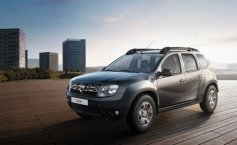 Dacia sold car number 1,500,000