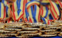 Six MEDALS for the Romanian students in the Balkan Mathematical Olympiad