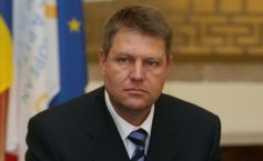 Klaus Iohannis, statements on the crisis in Greece. What could happen to Romania if Greece exits the EU