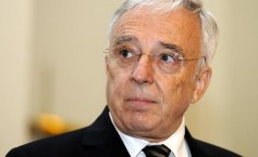 Statements by Mugur Isărescu on the situation in Greece
