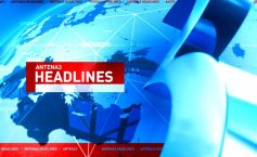Antena 3 launches a daily news bulletin in English