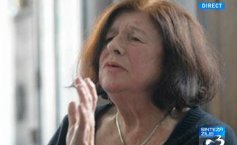 Daily Summary: Writer Stela Covaci, symbol of the fight against communism, evicted from her home