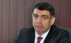 Justice Minister: Prime Minister Ponta has no reason to resign