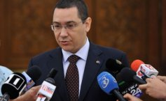 Ponta: Romania stands to lose 3,3 billion euros because of the investigations into the spending of European funds