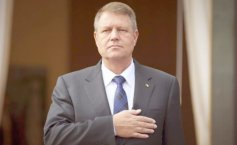 Klaus Iohannis: I welcome the inauguration of the new Government of the Republic of Moldova