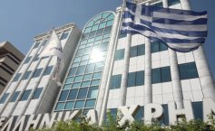 Athens stock exchange tumbles on reopening