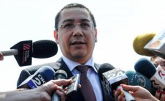 Victor Ponta: The facilities provided will allow further development in the IT field