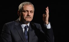 Dragnea proposes sensible elections timetable