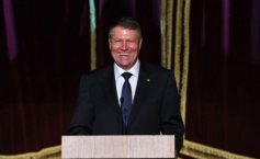 Klaus Iohannis is expecting PM Victor Ponta to resign