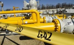 Romania needs no natural gas from Russia