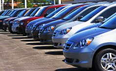 Used car dealers go out of tricky business