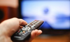 A new television channel will be launched in Romania on October 6