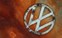 The negative impact of the Volkswagen scandal on Romania