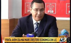 Victor Ponta, important announcement about the Volkswagen cars involved in the emissions scandal