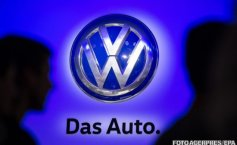 Volkswagen, held liable by romanian state?