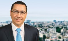 What Victor Ponta is not telling about the public debt