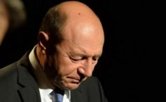 "Traian Băsescu, attacks Jean-Claude Juncker: ""This approach led to the Second World War"