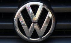 Volkswagen has four emissions cheating softwares
