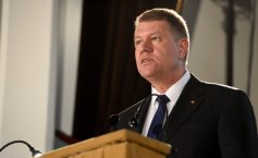 Iohannis signed into law a salaries increase of 10% for the staff in the public sector
