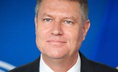 Iohannis: National Day must mark a new beginning