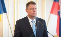 Iohannis: Education is the way to fight extremism