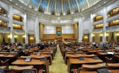 Parliament passes another law of vital importance