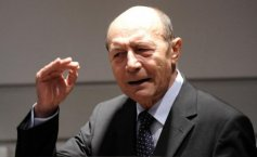 Traian Băsescu attacks Germany again: In a century, they make about two errors with dramatic consequences for Europe