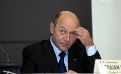 Traian Basescu threatens to sue after the shocking denunciation made by Alina Măgureanu