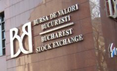 "Bucharest Stock Exchange, on the brink of a major promotion: ""Romania meets eight criteria from 9 to be promoted to emerging market status"