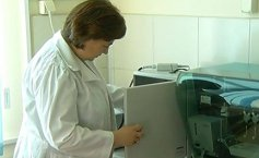 Romanian scientist invented the device which detects cancer in only six minutes