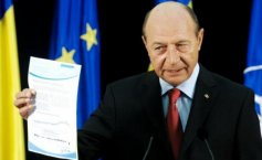 Traian Băsescu and his connections with former intelligence agents