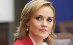 Gabriela Firea: I will not be a lazy mayor, who thinks of own interests