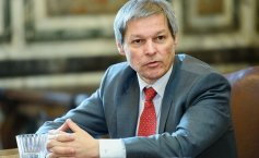 Cioloş does not give money for Eurovision. The PM explains