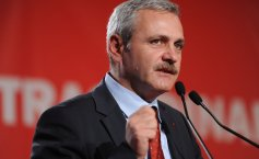Dragnea: Klaus Iohannis called me Friday and asked me to resign. He has no right