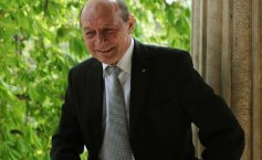 Traian Băsescu, luxury treatment from the prosecutors. He is allowed to review his case before being heard as a suspect