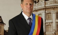 President Iohannis posts video message on Orthodox Easter