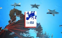 Be EU: Bureaucracy burdens Romania