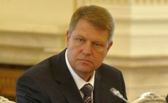 Iohannis: Black Sea naval initiative refers to joint training exercise; nobody creates NATO fleet