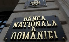 Romania's central bank profit down 30pct to 783.45 million lei in 2015