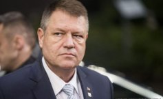 President Iohannis: Romania's foreign and security policy will remain on same essential coordinates
