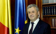 Justice Minister Iordache on protests against pardon: People are not correctly informed