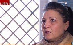 O femeie a fost condamnată la trei ani de închisoare cu executare, pentru 60 de lei