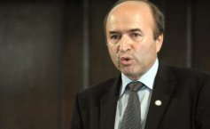 JusMin Toader announces meeting with AG Lazar, DNAs Kovesi, resignation of the two possible